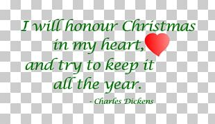 A Christmas Carol Ebenezer Scrooge Ghost Of Christmas Present Quotation PNG