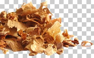 Paper Wood Briquette Swarf Pulp PNG