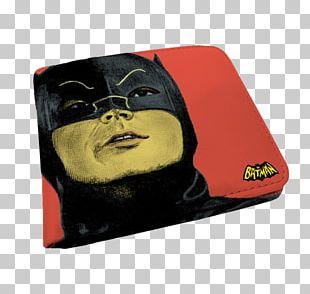 Batman Wonder Woman Superman Robin Comics PNG