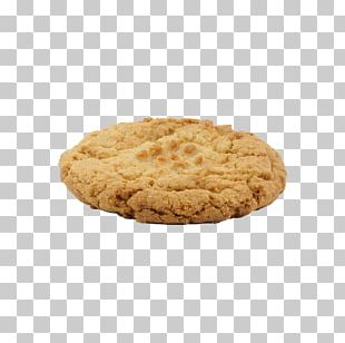 Chocolate Chip Cookie Peanut Butter Cookie Anzac Biscuit Biscuits Churro PNG
