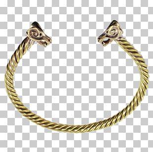 Earring Bracelet Jewellery Gold Chain PNG