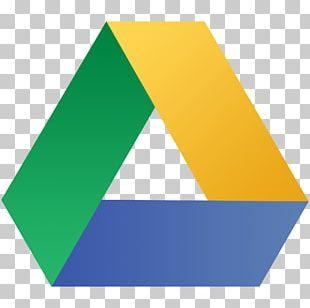 Google Drive Google Logo Google Docs G Suite PNG