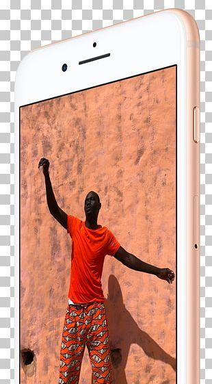 IPhone 8 Plus Retina Display Computer Monitors Display Device PNG