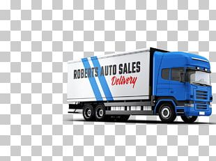 Van Truck Car Toyota T100 Vehicle PNG