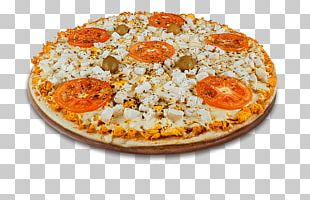 California-style Pizza Sicilian Pizza Manakish Cuisine Of The United States PNG