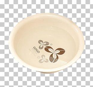 Ceramic Plate Bowl Tableware Cup PNG