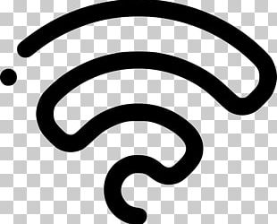 Computer Icons Internet Wi-Fi Broadband Computer Network PNG