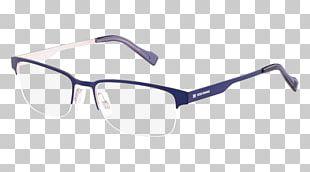 Goggles Sunglasses Art History Tommy Hilfiger PNG