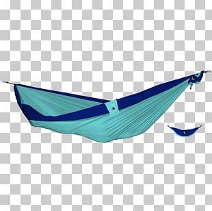 Hammock Rope Parachute Fabric Leisure Nylon PNG