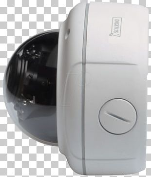 IP Camera Video Cameras Computer Network 1080p Digitus Plug&View OptiDome Pro DN-16043 WLAN/Wi-Fi PNG