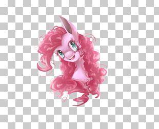 Pinkie Pie My Little Pony Twilight Sparkle Princess Luna PNG