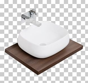 Soap Dishes & Holders Floating Shelf Bracket Countertop PNG