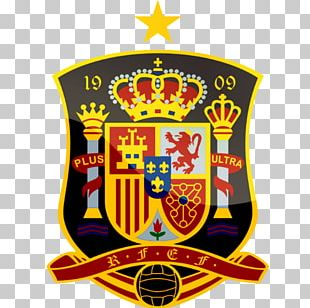 2018 FIFA World Cup Spain National Football Team Belgium National Football Team Spain National Futsal Team PNG