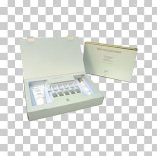 Lotion Eye Skin Cream Gel PNG