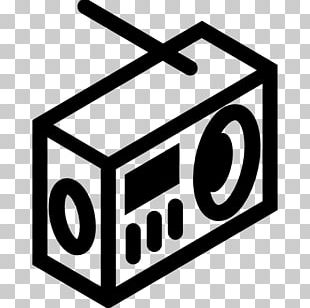 Computer Icons Mail Share Icon Radio PNG