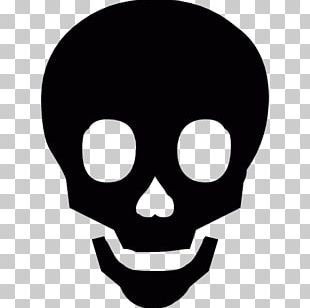 Skull And Crossbones Stock Photography Illustration PNG