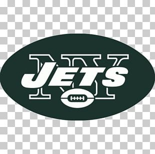 New York Jets 2018 NFL Draft New Orleans Saints Miami Dolphins PNG