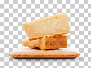 Parmigiano-Reggiano Gruyère Cheese Montasio Grana Padano Cheddar Cheese PNG