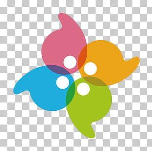 Saitama App Store Google Play PNG