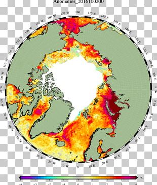 Arctic Ocean North Pole Sea Ice Arctic Ice Pack PNG
