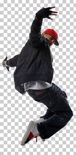 Hip-hop Dance Hip Hop Music Rapper PNG