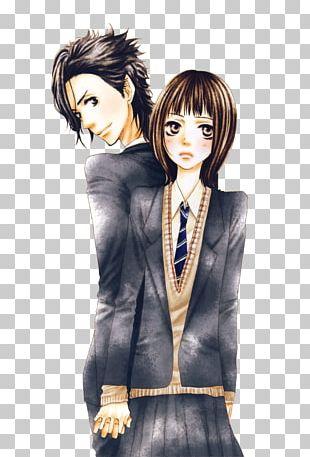 Kanae Hazuki Say 'I Love You' Say I Love You. 2 Amazon.com PNG