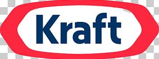 Kraft Foods Logo Cheese Business Corporation PNG