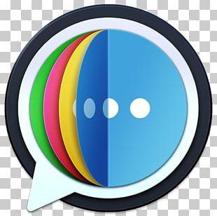 MacBook Pro MacOS Facebook Messenger Online Chat Computer Software PNG