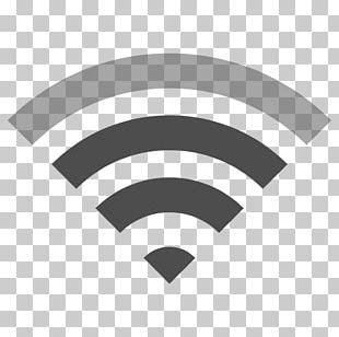 Wi-Fi Internet Access Hotspot Wireless PNG