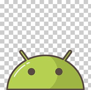 Computer Icons Android Speed Apps! Google Play Mobile Phones PNG