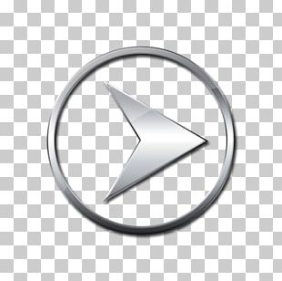 Computer Icons YouTube Play Button PNG, Clipart, Angle