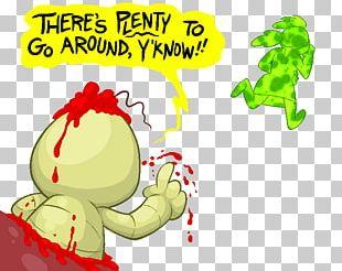 Tree Frog Illustration Human Behavior PNG