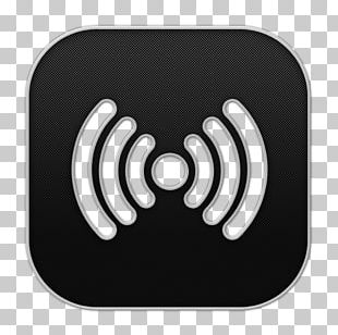 Android Application Package Action Camera Wi-Fi PNG