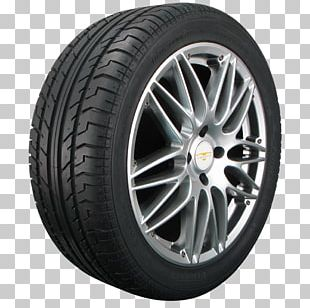 Car Motor Vehicle Tires Goodyear Tire And Rubber Company Goodyear Wrangler SR Dunlop Tyres PNG