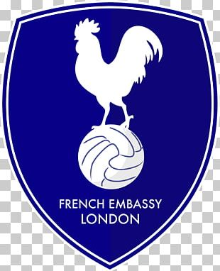 France National Football Team Embassy Of France PNG