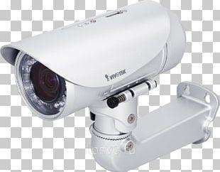 IP Camera Closed-circuit Television Video Cameras Vivotek IP7361 PNG