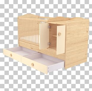 Bed Frame Drawer Wood /m/083vt PNG
