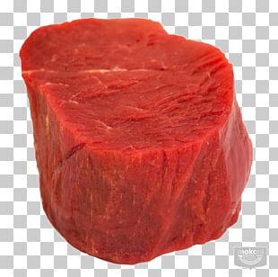 Beef Tenderloin Angus Cattle Roast Beef Meat PNG