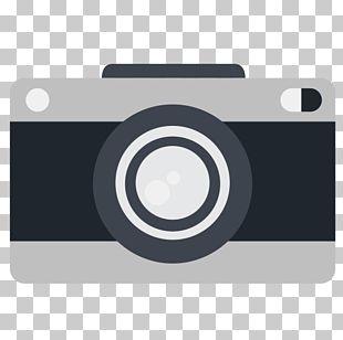 Camera Lens Video Camera Photography PNG