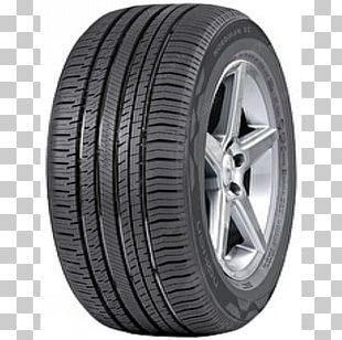 Car Goodyear Tire And Rubber Company Formula One Tyres Bridgestone PNG
