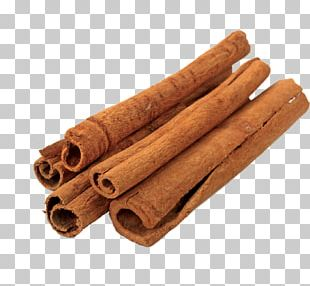 Indian Cuisine Chinese Cinnamon Cinnamomum Verum Spice PNG
