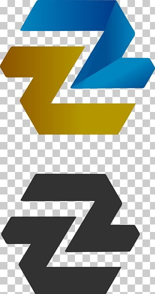 Z Word Logo Png Images Z Word Logo Clipart Free Download