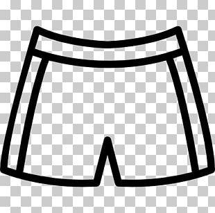 Shorts Pants Computer Icons Clothing PNG