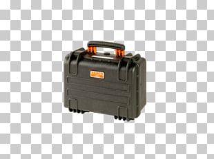 Tool Boxes Bahco Hand Tool Ridgid PNG