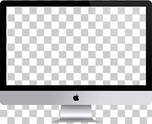 MacBook Pro Mac Mini IMac PNG