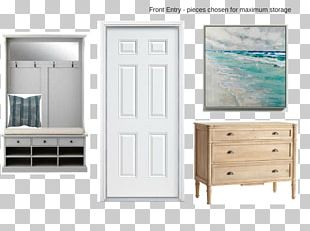 Armoires & Wardrobes Hall Tree Table Entryway Bench PNG