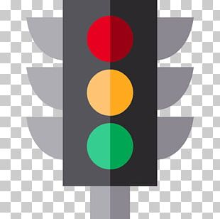 Computer Icons Traffic Light Graphic Design PNG
