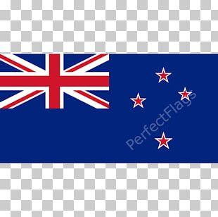 Flag Of Australia Eureka Rebellion Flag Of Victoria PNG