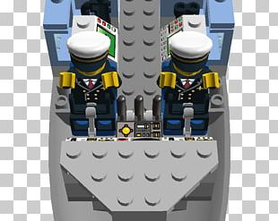 President Business President Of The United States Lego Ideas Lego Minifigure PNG