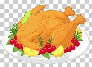 Turkey Sunday Roast Roast Chicken Roasting PNG